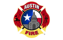 Fire Protection Equipment Austin TX | Fire Protection